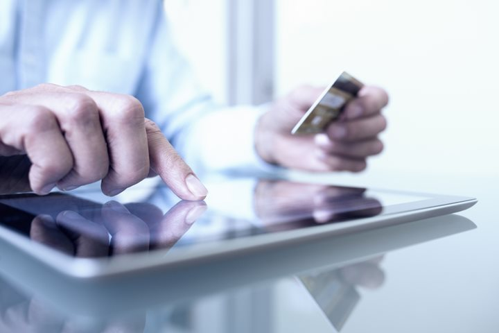 Top 3 Mobile Credit Card Processing Services